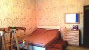 Отличная квартира в САО - Фото 4