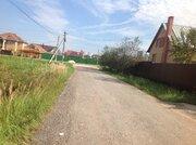 Продаю земельный участок 4 сотки в г. Чехов. - Фото 2