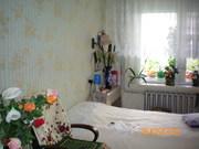 Продаю двухкомнатную квартиру по ул.Тракторостроителей 77 - Фото 3