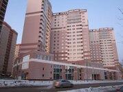 Продается 2 ком.квартира г.Раменское ул.Чугунова 15а - Фото 1