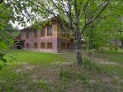 Продажа дома, Ивантеевка - Фото 2