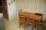 2-х квартира 56 кв м, ул. Адмирала Руднева, дом 12 - Фото 5