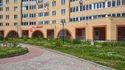Продаю помещение свободного назначения в Жуковский, Продажа помещений свободного назначения в Жуковском, ID объекта - 900226517 - Фото 18