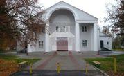 Продажа участка, Рыболово, Раменский район, Центральная - Фото 2