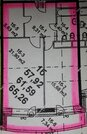 1-комнатная квартира в ЖК Академия Люкс на Покрышкина ул, д.8 - Фото 4