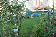 Продается земельный участок в 12,8 м2 Одинцовском районе Малые Вяземы - Фото 2
