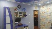 Продается 2-Х комнатная квартира в г Балашиха - Фото 1