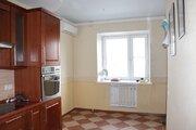 Продается просторная 3-к кв-ра в элитном кирпичном доме г.Фрязино - Фото 5