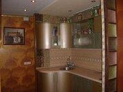 105 421 €, Продажа квартиры, Купить квартиру Юрмала, Латвия по недорогой цене, ID объекта - 313136658 - Фото 4