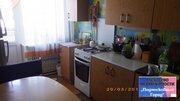 3 комн квартиру в Егорьевске в 5 микр - Фото 2
