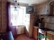 Продается 3-ая квартира Гагарина 16 - Фото 2
