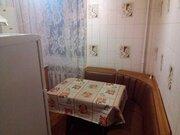 2-х комнатная квартира, Коминтерновский р-он, пр-т Труда - Фото 5