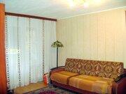 Продается 1-комн. квартира в г.Королев ул.Сакко и Ванцетти д.6 - Фото 2