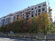 Просторная трёхкомнатная квартира на Гражданском, 25 - Фото 5
