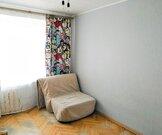 Уютная 2-комн квартира по приятной цене - Фото 3