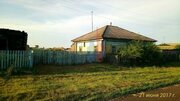 Продажа дома, Тарасово, Промышленновский район, Ул. Центральная - Фото 5