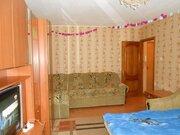 1-комнатная квартира в с. Павловская Слобода, ул. Дзержинского, д. 1 - Фото 5