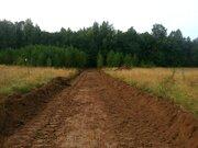 Продается участок Дмитровское шоссе, 120 км от МКАД. 6 сот. - Фото 5