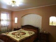 3-комнатная ул.Ленина - Фото 2