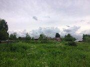 10 соток в Ананьино - Фото 3