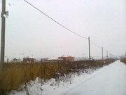 3.3 сотки 2-й проезд Куликова поляя 13/3 - Фото 2