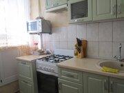 Продается 1 комнатная квартира в г.Алексин ул.50 Лет влксм - Фото 5