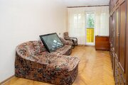 Снять квартиру в Москве Аренда квартир в Москве - Фото 1