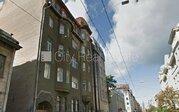Продажа квартиры, Улица Гертрудес, Купить квартиру Рига, Латвия по недорогой цене, ID объекта - 316991233 - Фото 26