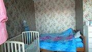 Отличная квартира в шаговой доступности от метро - Фото 3
