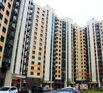 Продам 1-к квартиру, Внуковское п, улица Анны Ахматовой 6 - Фото 2