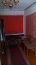 2 комнатная квартира на п. Реммаш - Фото 3