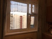 Сдается 1 комн. кв. метро Новокосино - Фото 5