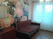 Продается 2-комн. квартира, г. Дедовск, ул. Керамическая д.14 - Фото 1