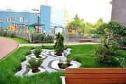 Видовая квартира ЖК Зодиак, Покровское-Стрешнево - Фото 5