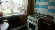3 квартира в Пудомягах - Фото 4