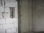 Продажа 1-комнатная квартира Дмитров, мкр. Махалина, корп.8 - Фото 4