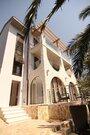 Продам дом в Черногории, Будва - Фото 1