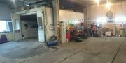 130 000 Руб., Сдается помещение под авто сервис (автосервис). Сервис полностью обо, Аренда гаражей в Москве, ID объекта - 400048033 - Фото 1