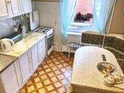 Продажа квартиры, Улица Нометню - Фото 1