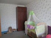 Продажа квартиры, Ногинск, Ногинский район, Ул. Белякова - Фото 3