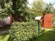 Жилой дом в Домодедово, мкр.Востряково - Фото 5
