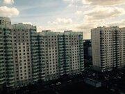 3 к.кв, Люберцы, Комсомольский пр-кт 24/2 - Фото 4