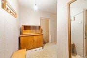 Продажа квартиры, м. Митино, 2-й Митинский переулок, Купить квартиру в Москве по недорогой цене, ID объекта - 317942102 - Фото 9