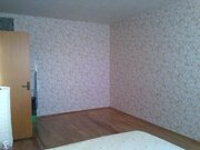 Уютная однокомнатная квартира в новом доме в Новой Москве - Фото 5