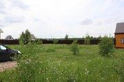 Продам земельный участок в Алачково - Фото 3
