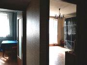 Сдам 1к.квартиру 40кв.м. - Фото 3