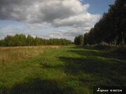 Земельные участки в Шишово