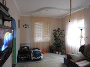 Новый дом в пригороде Краснодара - Фото 3