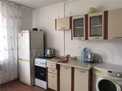 Продажа квартиры, Краснодар, Душистая улица