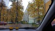 Замечательная 2-х комнатная квартира в центре города Люберцы - Фото 3